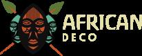 African Deco